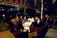 Bar-Dinner-Valencia-
